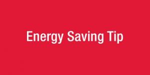 0221 Energy Saving Thumbnail