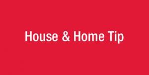 0221 House Home Thumbnail