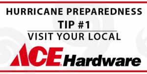 Hurricane Preparedness Web 1