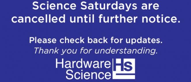 032320 Covid Hardware Science Thumbnail