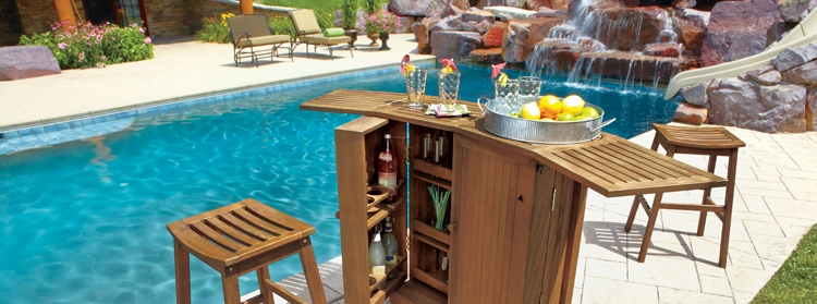 - Ace Hardware on Ace Outdoor Living id=99172