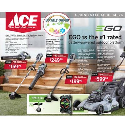 0421 Apr Aloha Spring Sale Apr14 26